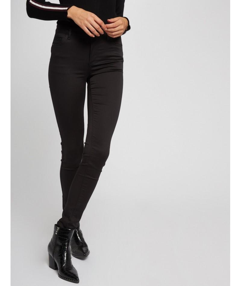 Pantalón Morgan skinny